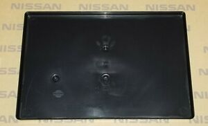 Nissan 24428-56L00 Plastic Battery Tray Cover 240SX R32 R33 R34 GTR for STD BATT