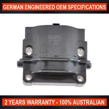 Ignition Coil Small for Holden Apollo JK JM JP Holden Nova LE LF LG 4cyl