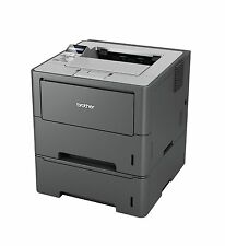 Brother HL-6180dwt A4 USB Network Wireless Duplex Mono Laser Printer 6180dwt V1J