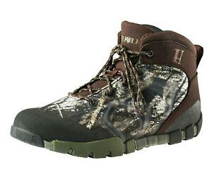 "219€ ** HARKILA Lynx GTX 6"" men's Boot chasse - UK 6,5 EU 40,5 US 7,5 (NEUF)"