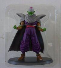 Piccolo figure dragon ball legend of manga hachette figure rare my