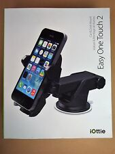 iOttie Easy One Touch 2 UNIVERSAL Car Mount Holder Window Dash for iphone 6 -211