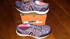 NEW $79 Womens Merrell Kamori Eden Shoes, size 7
