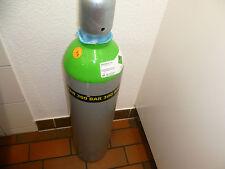Argon/Kohlensäure Gemisch, Schutzgas 20 l 300 Bar Flasche, inkls. Füllung