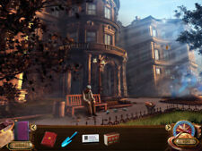 Lost Civilization - A Fun & Casual Hidden Object Adventure Game -Steam Download