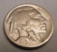 1923 P INDIAN HEAD