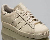 Adidas Originals 'SuperStar 80s' Trainer (B38000)