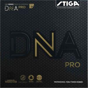 Stiga DNA PRO H, NEU, UVP: 49,90€