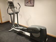 Life Fitness 95xi Crosstrainer Reconditioned Lifefitness Elliptical Warranty
