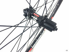 "Rear wheel DT Swiss Enduro 370 Straight Pull 533D 29"" NEU"
