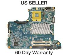 Sony VAIO VGN-C140 C190 C290 Motherboard A1244753A