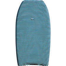 Ocean & Earth Bodyboard Stretch Cover