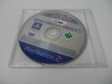 Baldur's Gate Dark Alliance II Promo Version! (PAL) Playstation 2 PS2 PS3 Sony