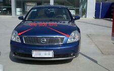 One Side Headlight Cover Headlamp Lens Lenses for 2004-2007 Nissan Teana New