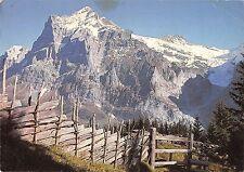 BT13728 Grindelwald          Switzerland