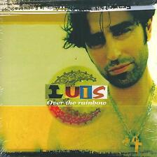 LUIS - Over the rainbow
