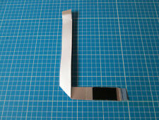 Sony PS3 - Blu-ray Drive to Motherboard NARROW Data Ribbon Cable - CECHL CECHP