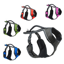 PetSafe EasySport Adjustable Dog Harness X-Small Small Medium Large - 5 Colours