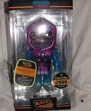 """Funko Premium Hikari Masters Of The Universe Havoc Skeletor Japanese 6"""" Figure"""