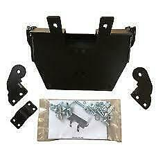 New Cycle Country Can-Am Commander WP2 Front Mount Kit 16-7030 In Stock
