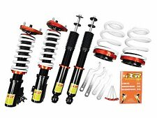 DGR Fully Adjustable Coilovers Suspension fit HOLDEN COMMODORE VT VX VY VZ SEDAN