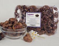 MadinaH BERNY Dates - 100% ORGANIC & Natural (GRADE A) (1kg/2kg/3kg/5kg/10kg)