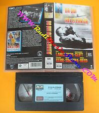 VHS film DA QUI ALL'ETERNITA' Frank Sinatra Donna Reed COLUMBIA (F128) no dvd