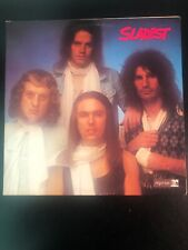 SLADE~SLADEST~MS-2173~LP VINYL~REPRISE~1973