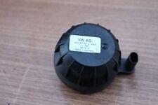 Audi S3 8V A3 VW Golf 7 5G Polo Aktuator Körperschall Soundverstärker 4H0907601A