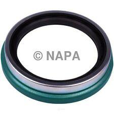 Wheel Seal-4 X 2 Front NAPA/OIL SEALS-NOS 35066