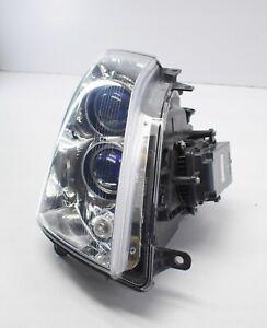 Cadillac STS 2004-11 Headlight Right Passenger HID XENON Genuine OEM GM