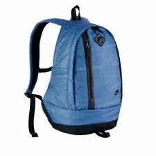 "NWT NIKE Cheyenne Brasilia Auralux 17"" Laptop Prime Team Backpack Armory Bl 060"