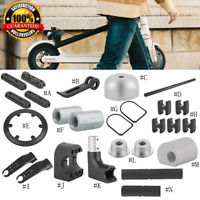 Various Folding Electric Scooter Replacement Parts Accessories For Xiaomi M365 ☆