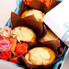 Karotte Käsekuchen Muffin von Soulfood LowCarberia 85g