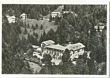 VETRIOLO TERME - GRANDE ALBERGO MILANO - LEVICO (TRENTO) 1963