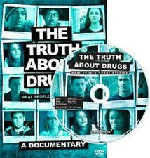 The Truth About Drugs Real People, Real Stories