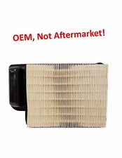 20 083 06-S Kohler Engine Air Filter Element 2008306S, 2008302S