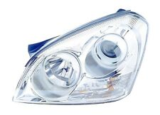 Headlight Assembly Left Maxzone 323-1121L-ACN1