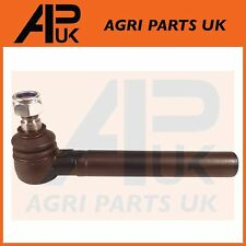 Ford New Holland 5610 6610 6810 7610 7810 7910 Tractor Front RH Track Rod End