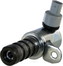 Engine Variable Timing Solenoid Right 1802-513031 fits 11-13 Ford F-150 3.7L-V6