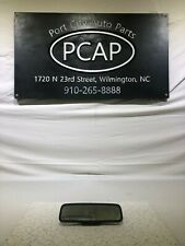 2008 Ford Explorer Sport Trac Rear View Power Mirror(fits more than one vehicle)