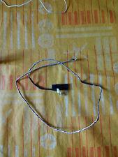 Cavo flat LCD 6017B0146401 TOSHIBA SATELLITE L300D