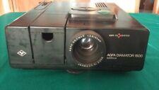 AFGA Diamator 1500