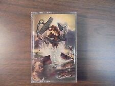 """NEW SEALED """"Salty Dog"""" Every Dog Has It's Day   Cassette Tape   (G)"""