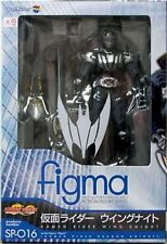 FIGMA SP-016 K.R. WING KNIGHT MAX FACTORY FIGMA   A-11623  4545784061534