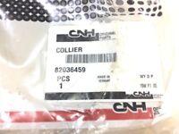 Case New Holland Collar 82036459 [Lot of 2] NOS