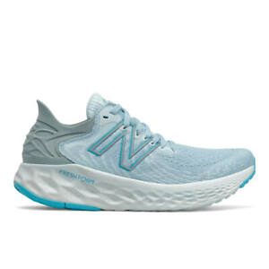 New Balance Fresh Foam 1080 v11 (w1080w11) - light blu