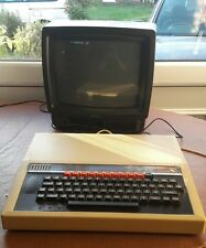 BBC Micro Computer
