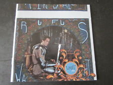Rufus Wainwright - Want One 2003 Dreamworks Enhanced S/E CD album Orchestral Pop