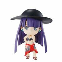 Ichiban Kuji Most Lottery Fate Grand Order Kyun Chara Summer Part1 Swimwear